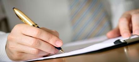 Detalhes sobre a Petição inicial no Novo CPC