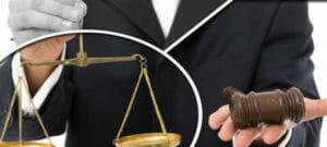 Detalhes sobre a improcedência liminar do pedido no Novo CPC