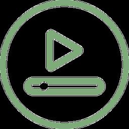 Video-Marketing121