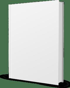 book1-12