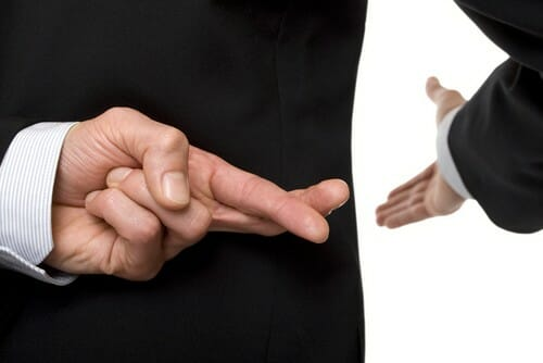 Responsabilidade por dano processual – A multa por litigância de má-fé no Novo CPC